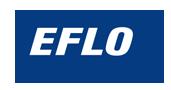 Eflo Logo